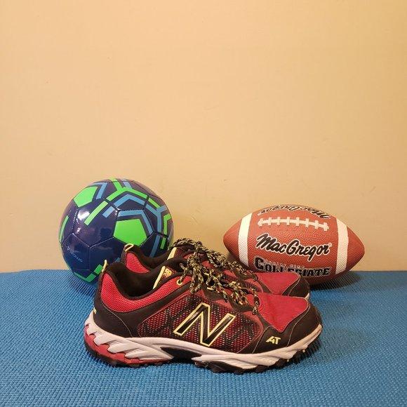 New Balance Shoes   Mens 612 Trail
